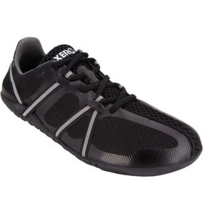 Xero Shoes Speed Force ( miesten )