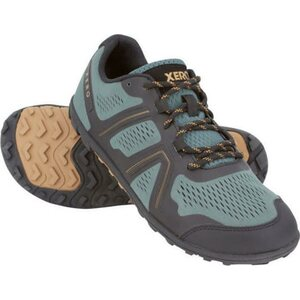 Xero Shoes Mesa Trail miesten