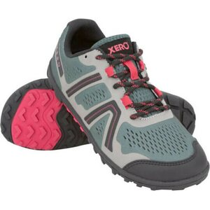 Xero Shoes Mesa Trail naisten