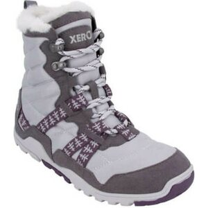 Xero Shoes Alpine naisten
