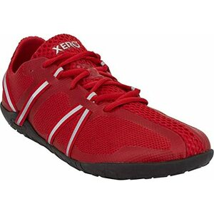Xero Shoes Speed Force (naisten)