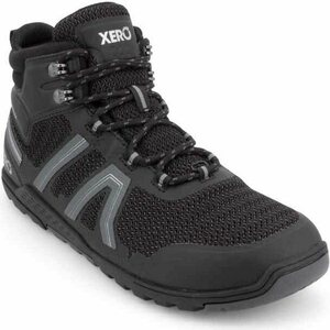 Xero Shoes Xcursion Fusion miesten