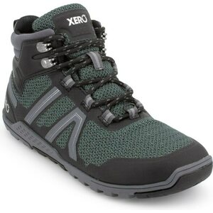 Xero Shoes Xcursion Fusion naisten